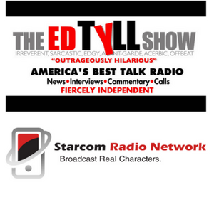 Interview on Ed Tyll Radio Show