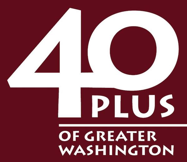 40plus_logo2
