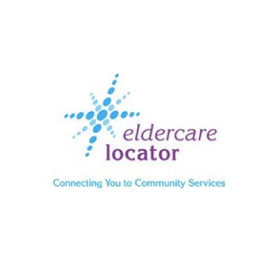 eldercare_png_square