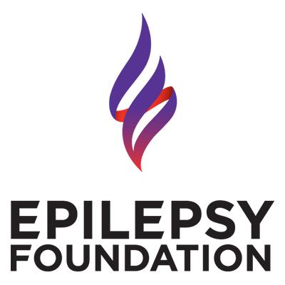 epilepsyfoundation_400x400