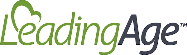 leadingage2