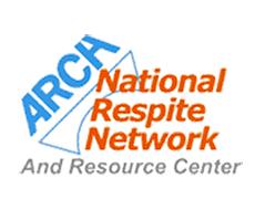 logo_arch