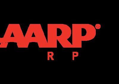 AARP TeleTownHall: Earning Extra Money