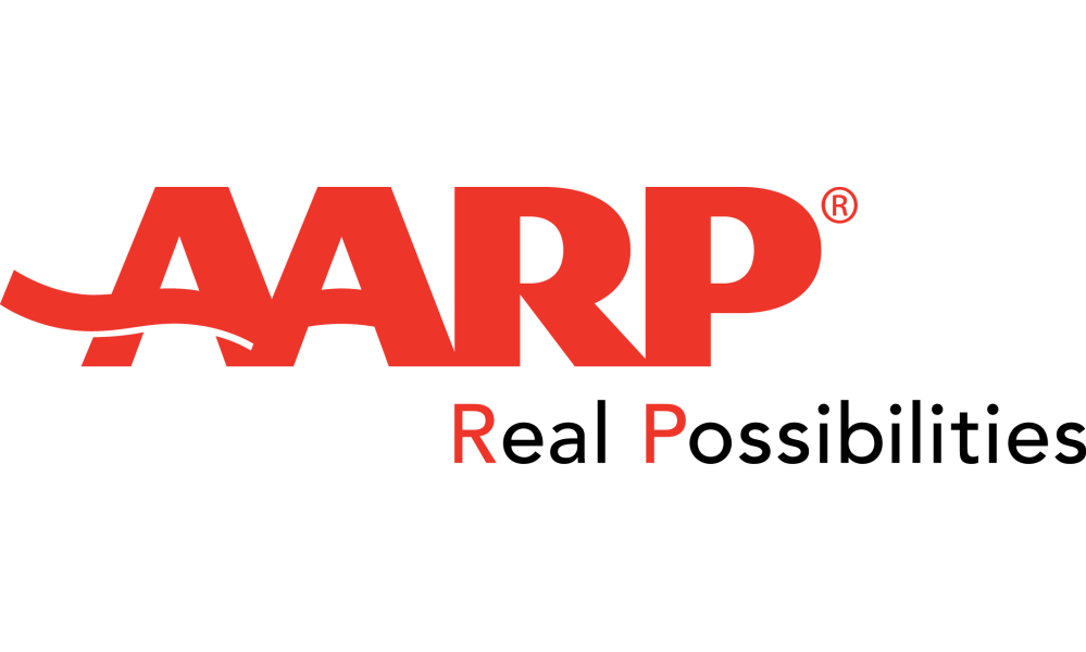 AARP TeleTownHall: Earning Extra Money