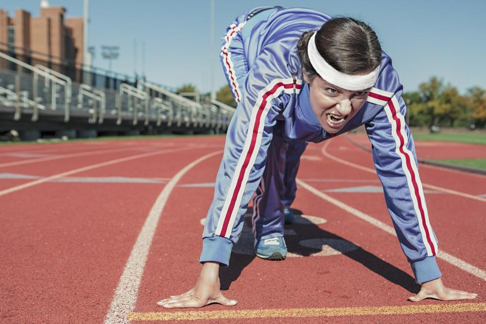Fastest Pathways to Cash