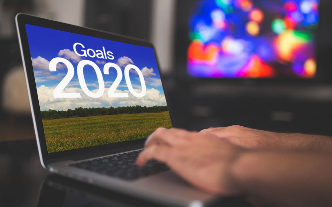 How to Discover What You Really Want in 2020