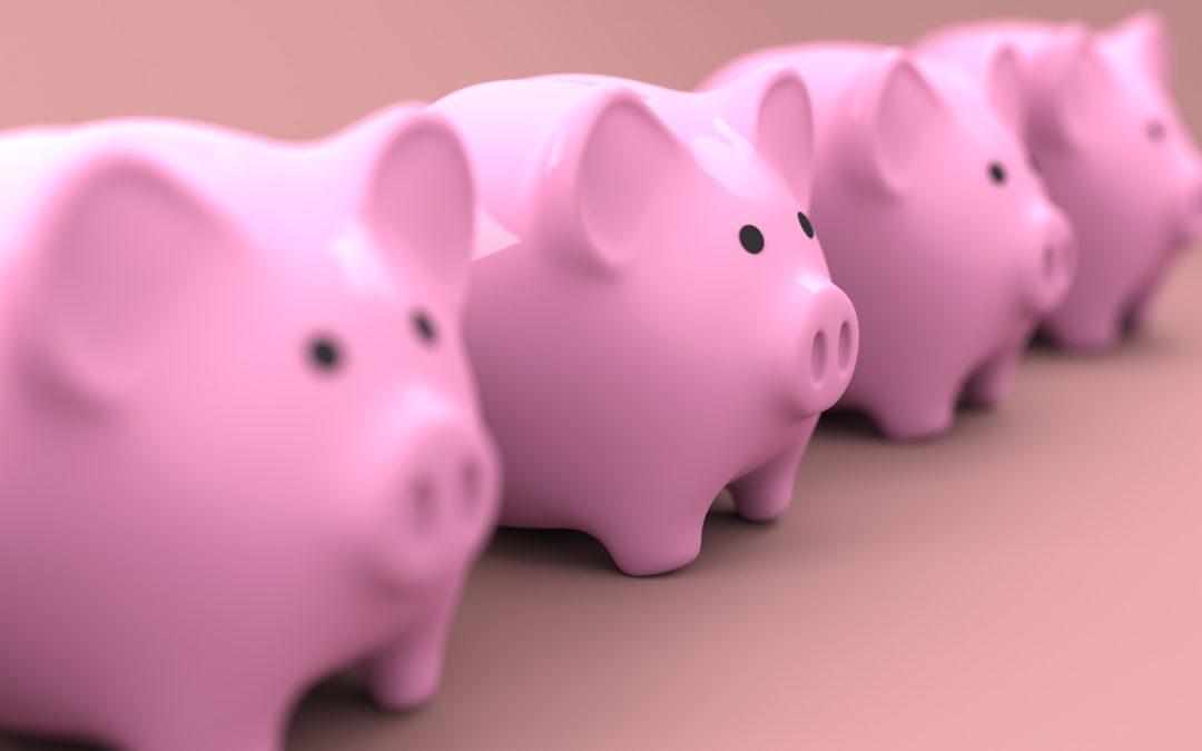 Did Your Last Get-Rich Scheme Work? Build a Smart Business Foundation Instead