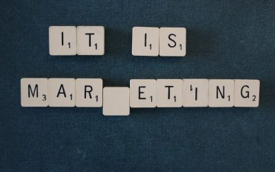 Affiliate marketing quick overview